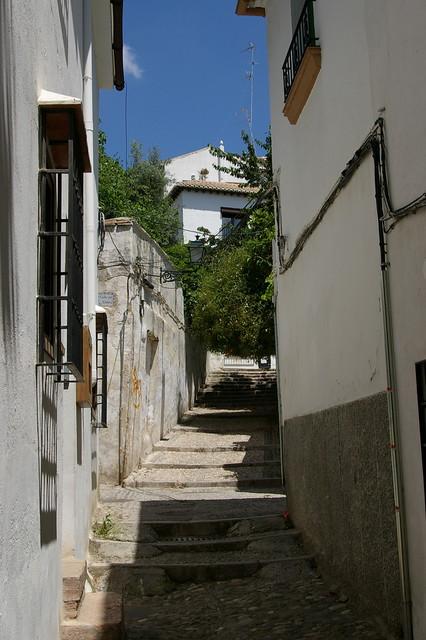 Granada-054
