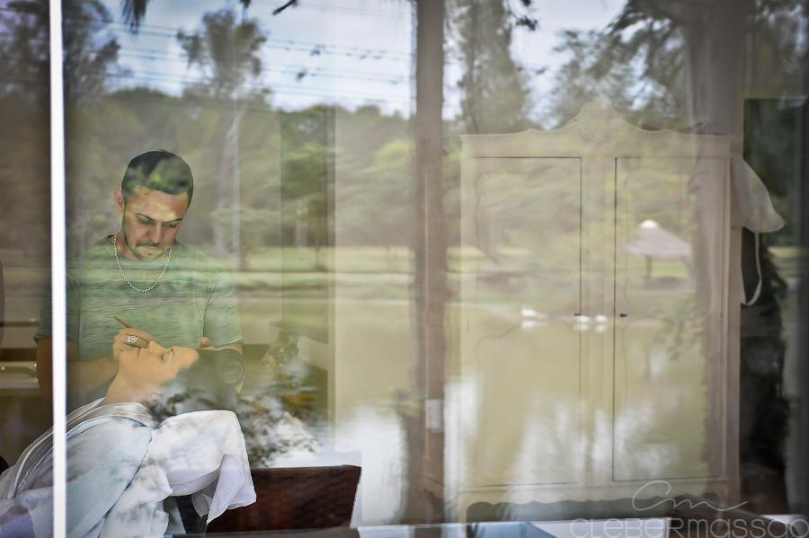 Casamento 500 Hotel Golfe Guaratinguetá-20
