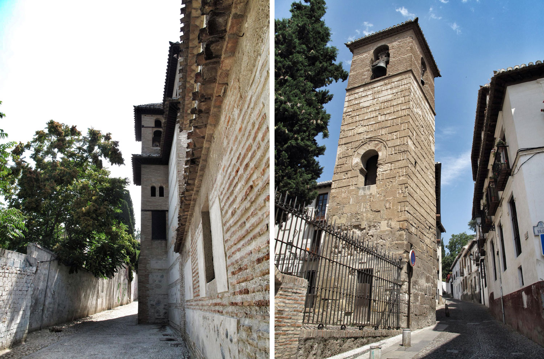 granada_hispania nostra_albaicin_visita_II