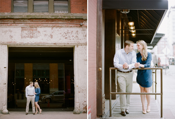 RYALE_MeatpackingEngagement-02