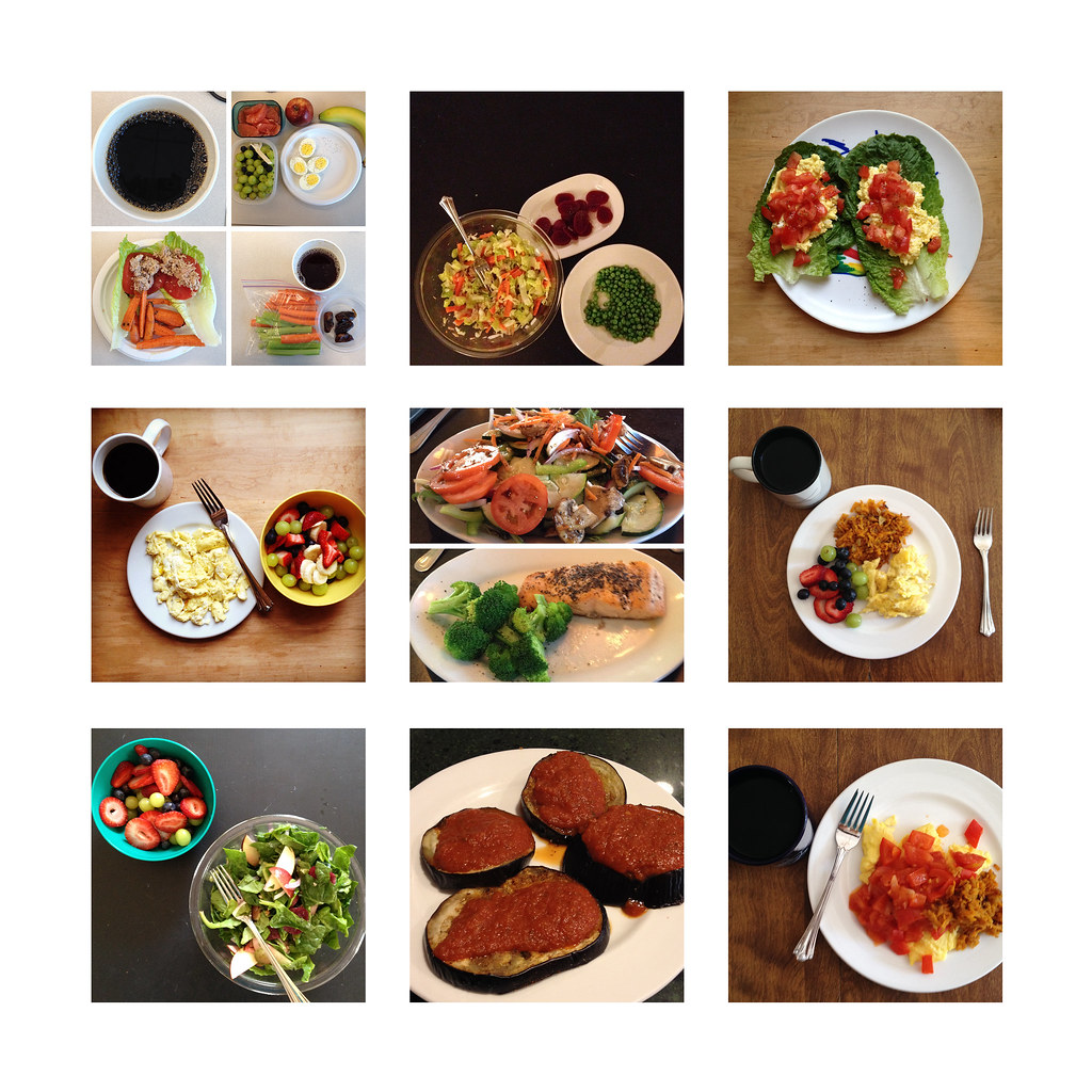 whole 30 meals_1
