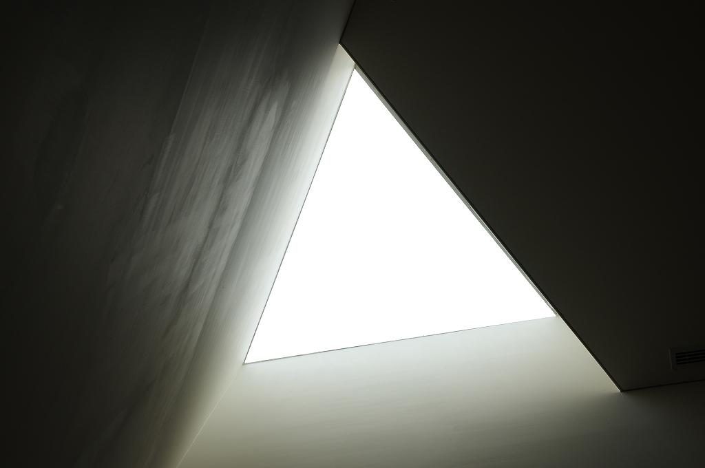 亞洲大學與安藤忠雄美術館