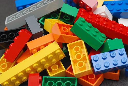 http://en.wikipedia.org/wiki/File:Lego_Color_Bricks.jpg