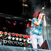 The Strokes at Governors Ball Music Festival at Randall's Island in NYC on 6/7/14
