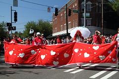 2014 Solstice Parade 69