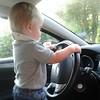 Klar til at køre  :-) @habutten