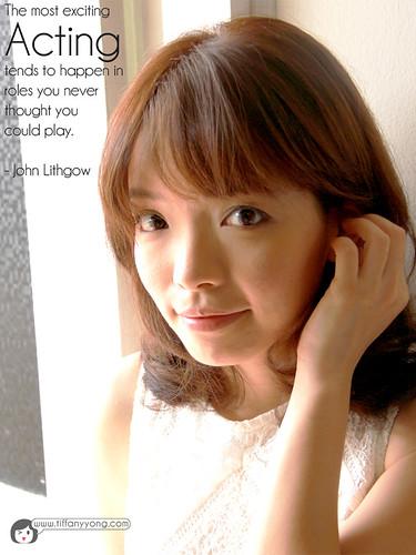 shunji_matsuo5a