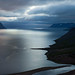 Fotoreise Island - Westfjorde Mittsommernacht - Fotoreise Natur- und Landschaftsfotografie by Niederrhein Foto
