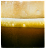 Coffee_Bubbles of Joy