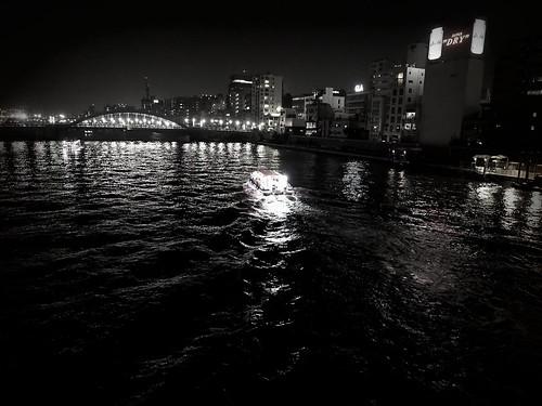 Asakusa_2014_16