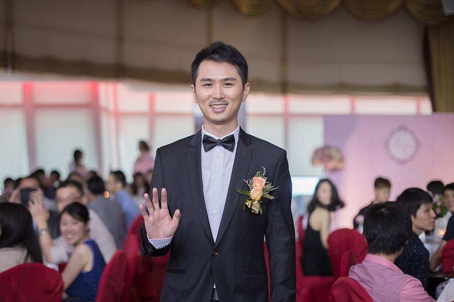 婚禮攝影,台北101,taipei101,頂鮮101,台北婚攝,優質婚攝推薦,婚攝李澤,宜蘭婚攝_101