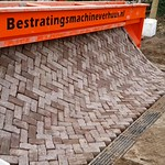 RoadPrinter BMV Lochem (7)