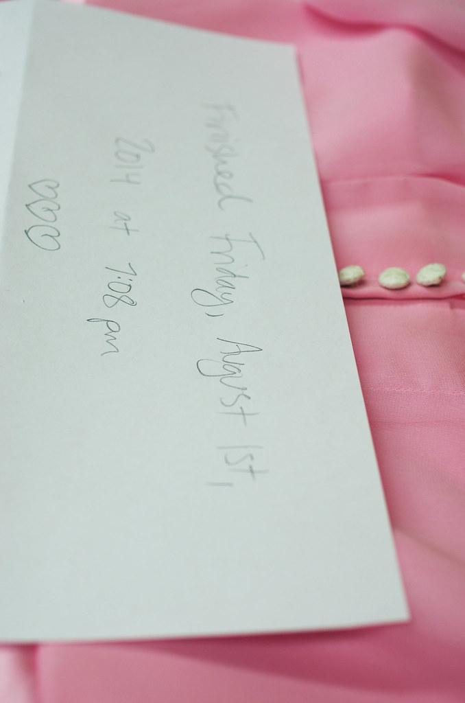 ballgown30.4