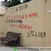 troika_Gesellschaftskritik_Kreta