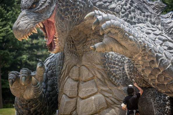 Godzilla5
