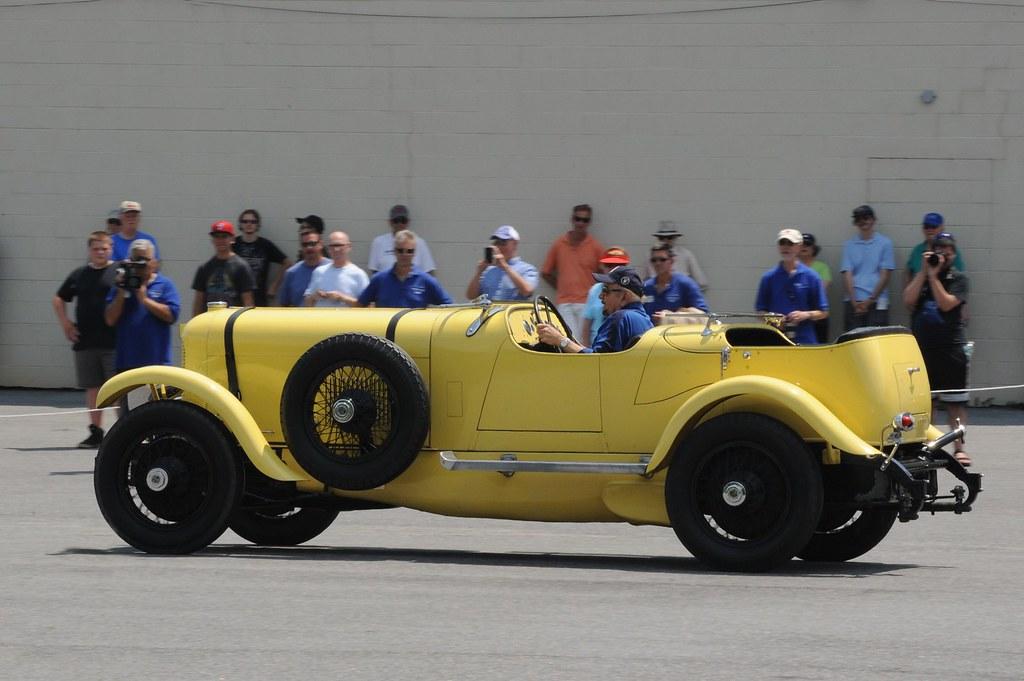 duPont: Delaware Valley\'s Most Prestigious Maker of Luxury Cars ...