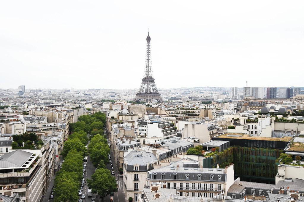 Arc de Triomphe-8.jpg