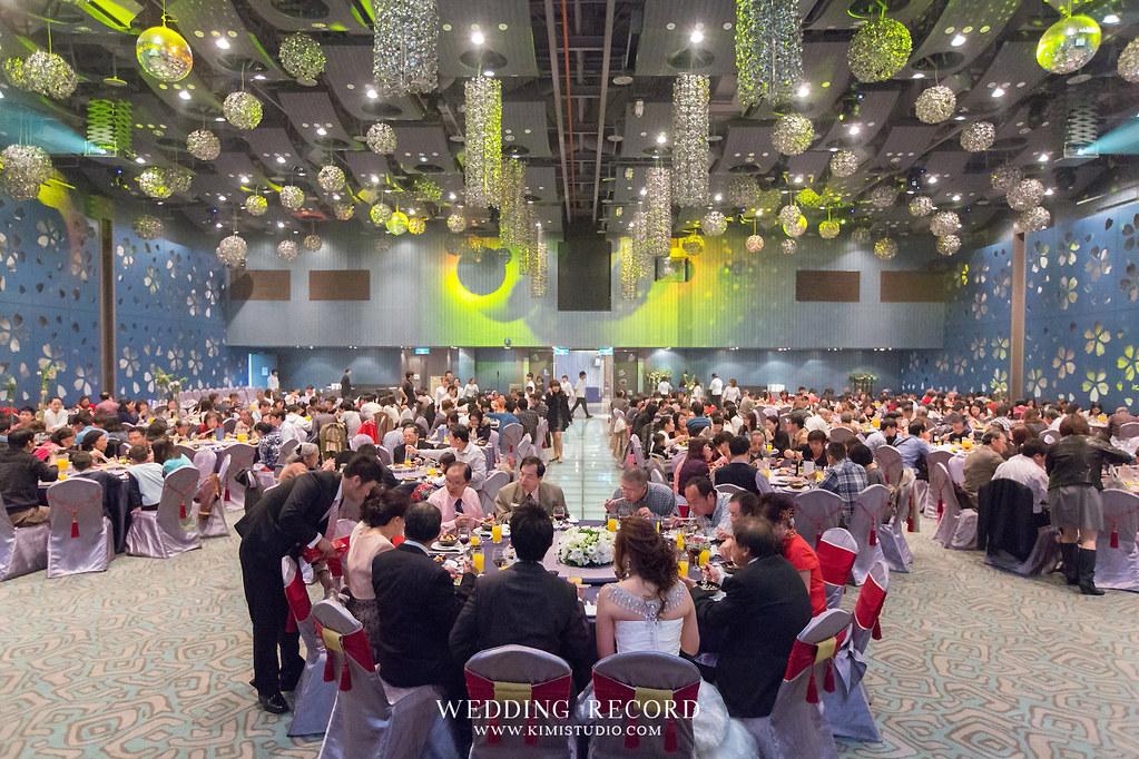 2014.03.15 Wedding Record-098