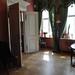 Knoblauchhaus - ein historisches Wohnhaus