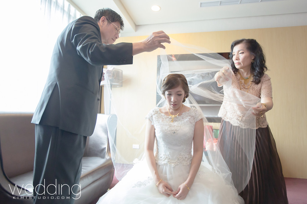 2014.05.25 Wedding-057
