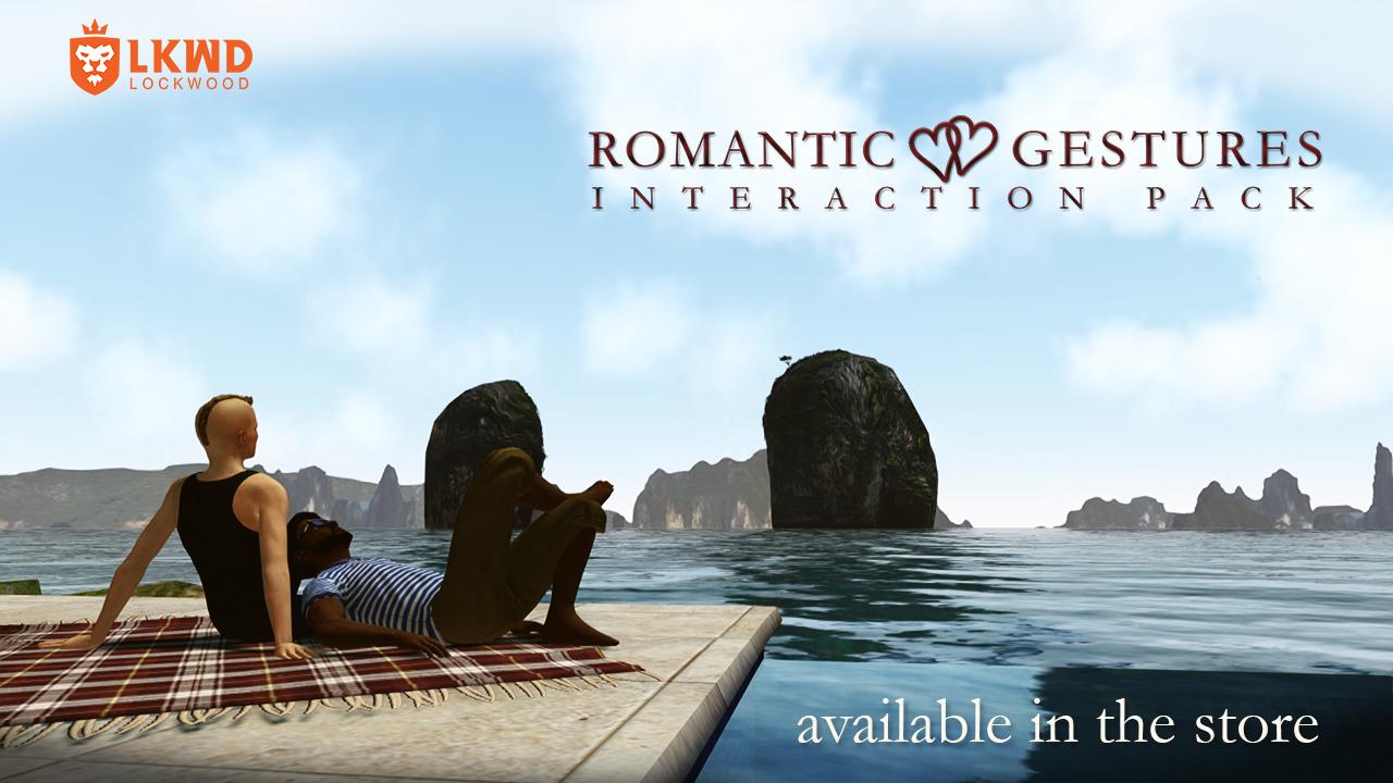 Romantic_Interactions_230714_1280x720