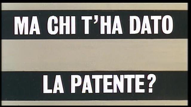 machithadatolapatentetitoli