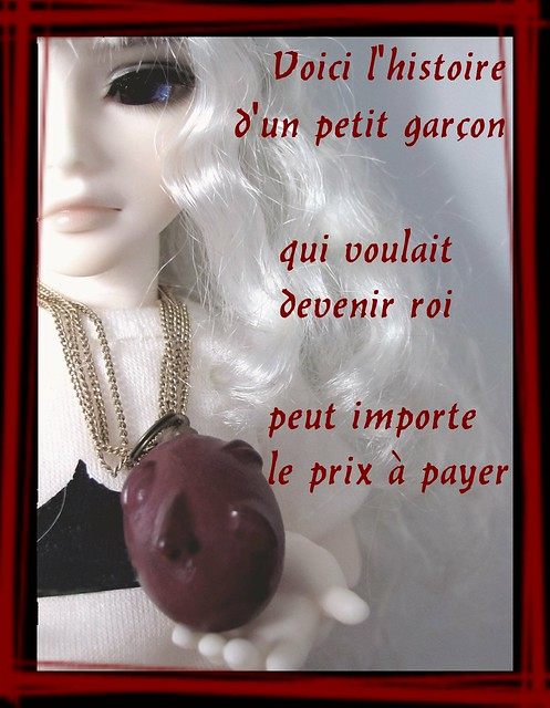 [withdoll et Dollzone] Gaspard & Gaby(p12) 14698500359_9ea878ee5b_z