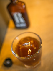 some days you need a cold brew to make the world less blurry - vancouver-em10-20140715-P7150073.jpg