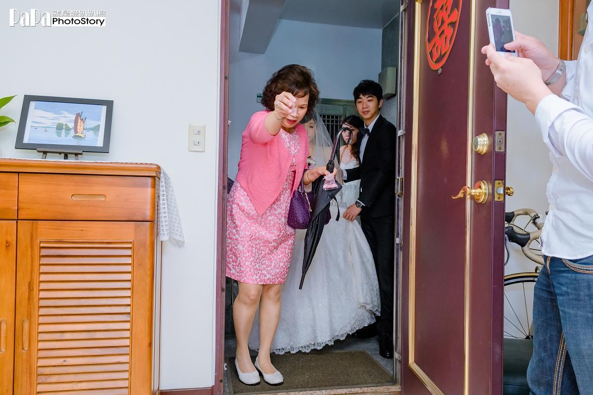 婚攝趴趴照_066