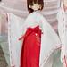 AZONE LS Akihabara_20140810-DSC_9831