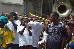 348 TBC Brass Band