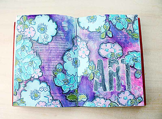 Saved-by-a-white-pen-journal-pages