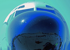 Offutt Airshow 20140720_STATIC_RC135  (6)