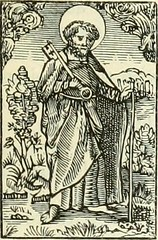 "Image from page 472 of ""The New Testament of our Lord and Saviour Jesus Christ, published in 1526. Being the first translation from the Greek into English, by that eminent scholar and martyr, William Tyndale. Reprinted verbatim, with a memoir of his life"
