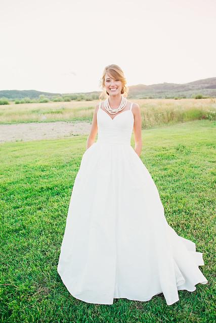 NIcholai&Kelsie's_Wedding12946