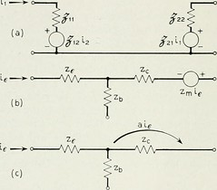 "Image from page 399 of ""The Bell System technical journal"" (1922)"