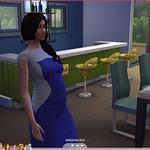 sims-4-femme-enceinte
