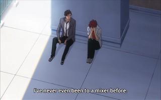 Gekkan Shoujo Episode 4 Image 40
