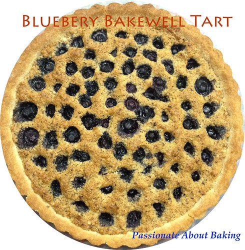 pie_blueberrybakewell04