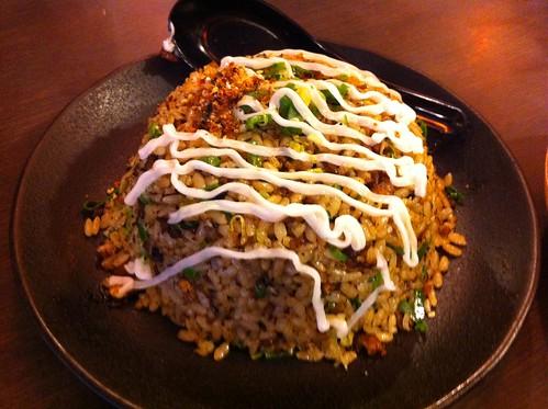 三峽八條日本料理 (4)