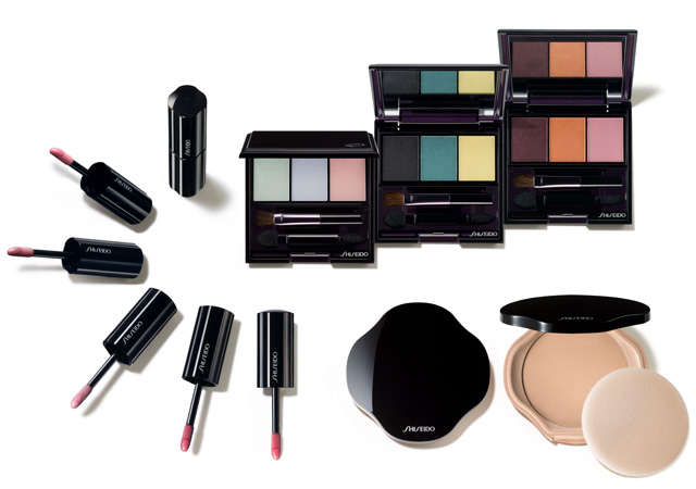 Shiseid-Fall-Winter-2014-Makeup-Collection-1