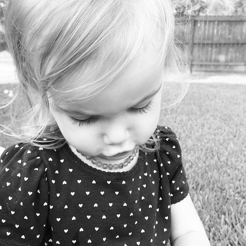 I just keep reminding myself, the days are long but the years are short. Praying God is refining you as much as he is me. Grateful to be your mama. #audreycate