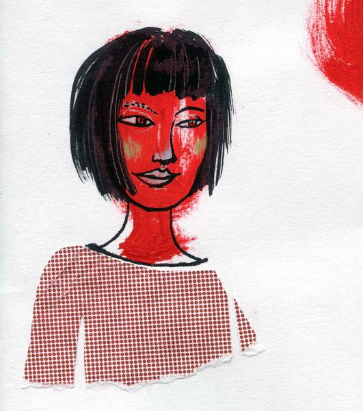 drawing 166