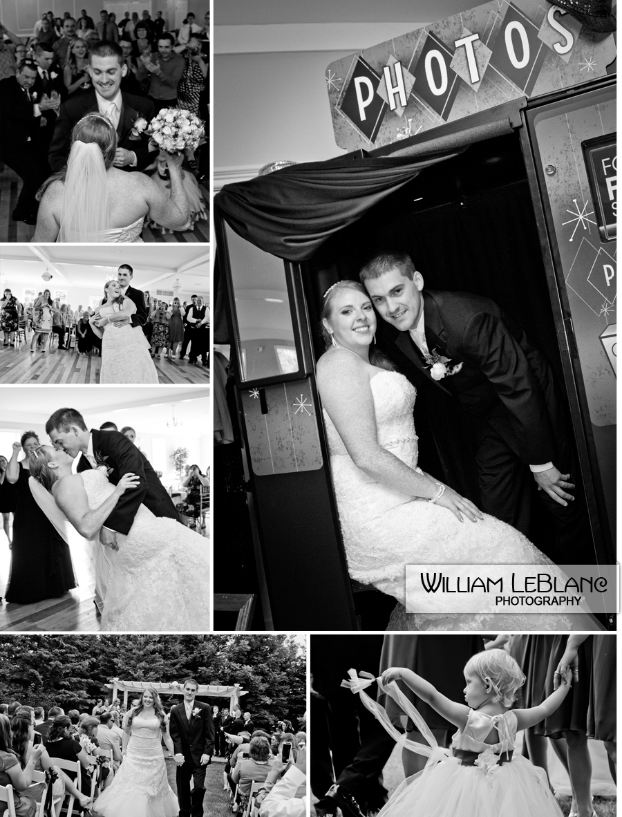albany wedding photographer Blog.11
