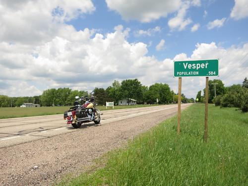 06-06-2014 50 Vesper,WI