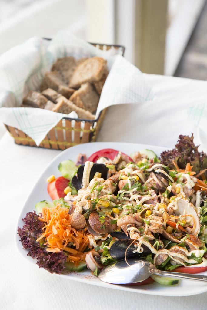 Paros-food-fisherman's_salad