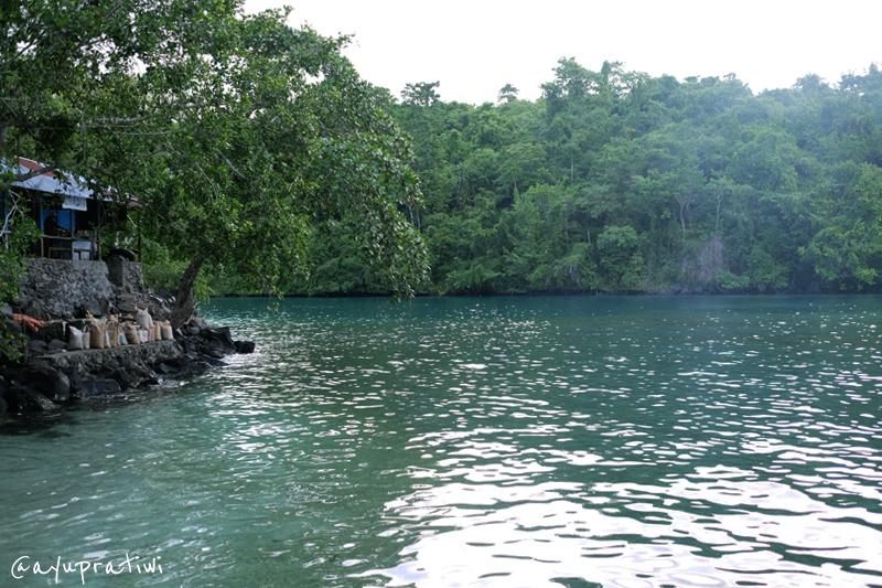 Ternate 2014-8