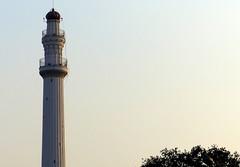 Shaheed Minar, Kolkata