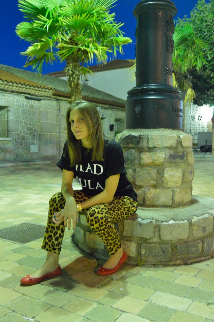 lara-vazquez-mad-lula-style-streetstyle-look-leopard