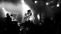 Concerts\dj-sets\festivals